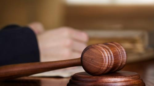 Fostul deputat PNL Marin Anton, condamnat la cinci ani închisoare pentru o mită de 5 milioane de euro