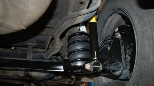 (P) Perne Auxiliare - eshopul pentru tine și mașina ta