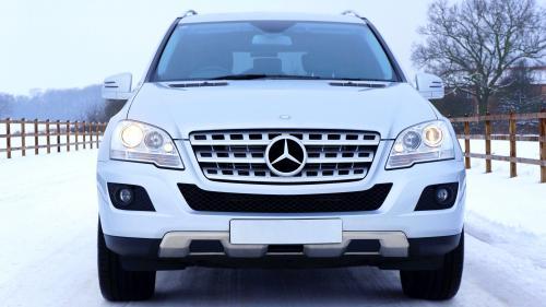 (P) Pregătiți-vă mașina de iarnă cu ajutorul celor de la anvelopejantealiaj.ro