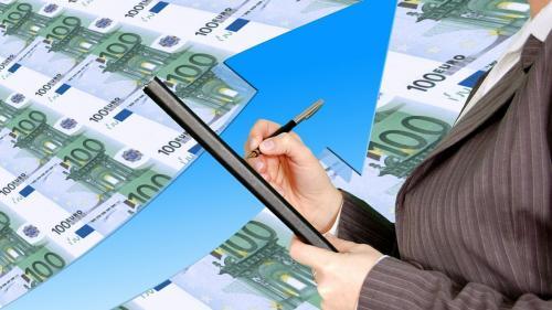 România, pe ultimul loc în UE la bugetul alocat de guvern pentru cercetare