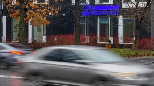 ASF retrage autorizația de funcționare pentru City Insurance. Compania intră în insolvență
