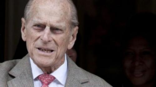 Testamentul prințului Philip va fi secret timp de 90 de ani
