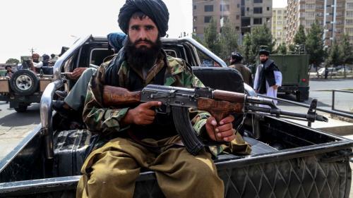 Afganistan: Talibanii fac apel la comunitatea internaţională să-şi intensifice ajutorul pentru această ţară