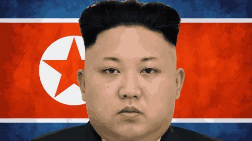 Coreea de Nord condamnă acordul dintre SUA, Marea Britanie și Australia