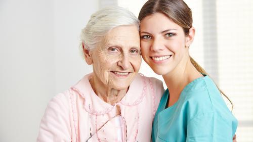 Fast and Fixed - cele doua cuvinte nu exprima toate calitatile acestui implant dentar!