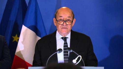 Franța acuză SUA și Australia de minciună. Scandalul submarinelor amenință NATO