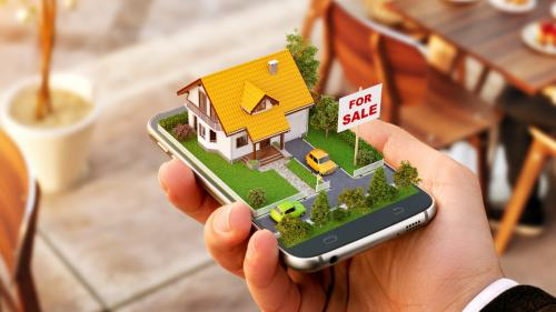Ce trebuie să știi înainte să cumperi o casă?