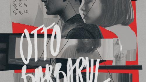 Otto Barbarul, în regia Ruxandrei Ghițescu, începând de vineri, 24 septembrie, în cinematografe