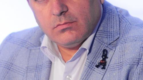 Avertisment pentru guvernanți: Vom ataca în instanță toate hotărârile sfidătoare la adresa românilor