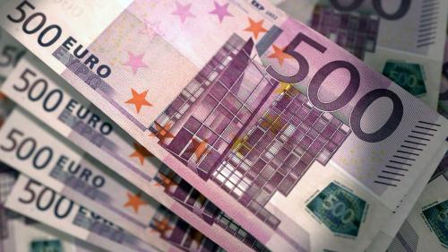 O româncă din Galaţi poate deveni miliardară!
