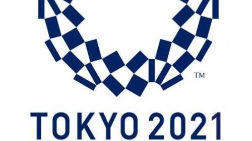 Raportări false la JO de la Tokyo. Multe persoane infectate cu COVID-19 au fost spitalizate