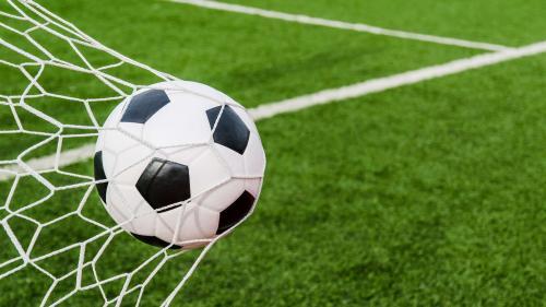 Tricolorele U17 au câștigat duelul cu Letonia în calificările pentru EURO 2022