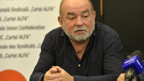 La Automecanica Moreni, războiul directorului cu muncitorii costă 80 de euro/oră