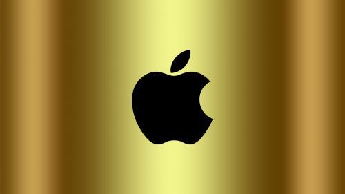 Penuria de cipuri: Acțiunile Apple scad, după anunțul privind reducerea producției iPhone 13