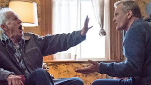 """Persian Lessons și filmul lui Viggo Mortensen,  la """"Cinema sub clar de lună"""". Proiecțiile se mută în interior"""