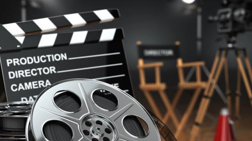 Scurtmetrajul Titus & Mirabella- cel mai bun film la Harrogate Film Festival