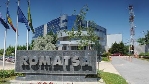 ROMATSA, contract de pază pe trei ani cu firma fostului viceprimar general PDL