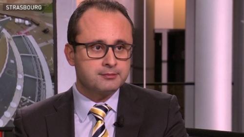Cristian Bușoi: Premierul trebuie să vină de la PNL