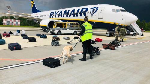 Decizie ABUZIVĂ a unui mare operator aerian. Ce măsuri a luat împotriva călătorilor