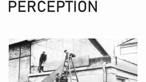 Marcell Esterházy revine la Centrul de Interes: prima expoziție personală a artistului în România, găzduită de BAZIS Contemporary