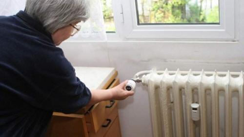 Mii de timişoreni vor primi căldură la sfârşitul lunii octombrie