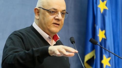 Propunerea de carantinare a Capitalei și a județului Ilfov nu a fost aprobată