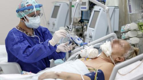 România activează Mecanismul de protecție civilă pentru tratarea cu anticorpi monoclonali 40.000 de persoane