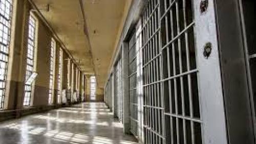 Vaccinarea în penitenciare. 73% dintre deținuți s-au imunizat anti COVID-19