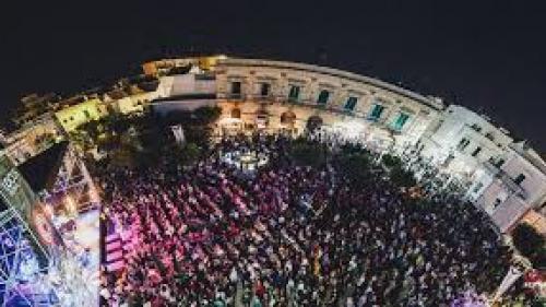 După luni de pandemie cu teatre închise, Scala din Milano începe vânzările de bilete pentru Macbeth