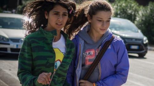 România, printre țările cu cel mai mic procent de adolescenți cu probleme de sănătate mintală